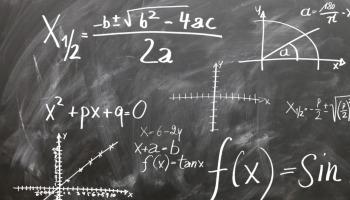 12 matemáticos famosos e as descobertas que transformaram o mundo