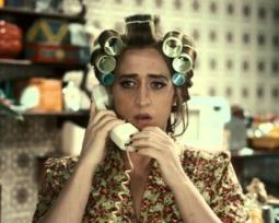 Os 17 filmes de comédia brasileiros mais engraçados