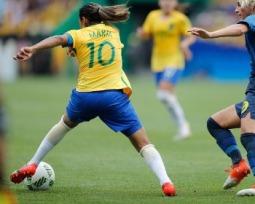 Conheça as melhores seleções femininas que estão na Copa do Mundo