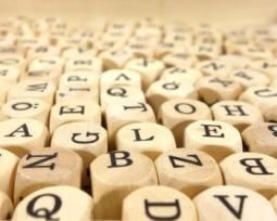 A maior palavra da língua portuguesa (e outras palavras bem longas)