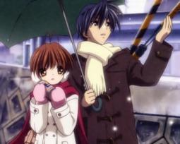 21 animes de romance para causar muita emoção 🧡😭