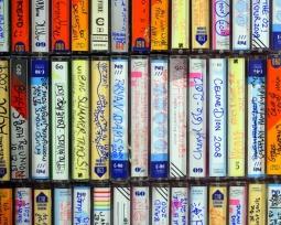 Anos 80: as 24 melhores músicas internacionais para relembrar os velhos tempos