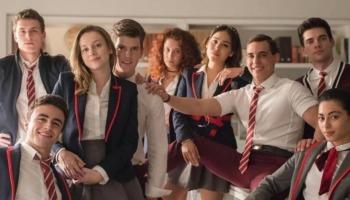 As 17 melhores séries espanholas da Netflix para todos os gostos
