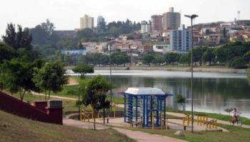 As 25 cidades mais seguras do Brasil em 2020