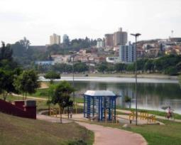 As 25 cidades mais seguras do Brasil em 2021