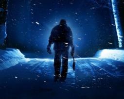As 17 melhores séries de terror na Netflix