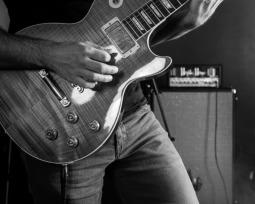 Bandas dos anos 80: as 24 melhores bandas de rock