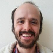 Carlos Neto
