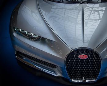 Os 12 carros mais rápidos do mundo em 2020!