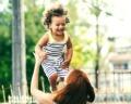 As 10 melhores cidades do Brasil para viver com os seus filhos