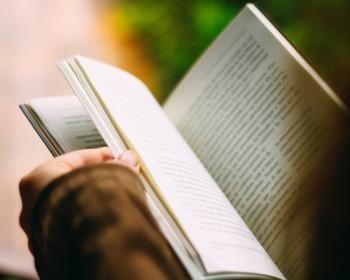 Conheça 14 dos maiores clássicos da Literatura Brasileira