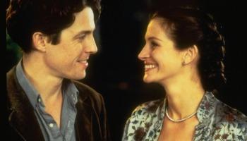 36 comédias românticas de derreter o coração!