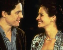 30 comédias românticas de derreter o coração!