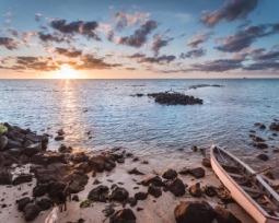 Conheça as 10 melhores praias de Ubatuba para curtir as suas férias!