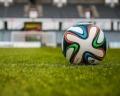 As 14 curiosidades mais loucas da história do futebol
