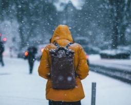 Descubra as 8 cidades mais frias do Brasil!