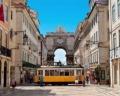 De norte a sul: os 20 melhores destinos para conhecer Portugal