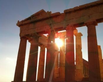 Deuses gregos: conheça os mais poderosos