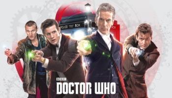 Doctor Who: quais foram as melhores encarnações? Os fãs decidem!