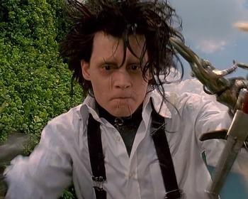 Filmes dos anos 90: 18 filmes inesquecíveis da década