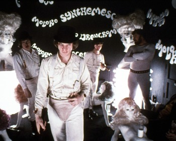 Os 20 melhores filmes cult de todos os tempos