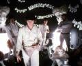 Os 15 melhores filmes cult para fugir do cinema pipoca