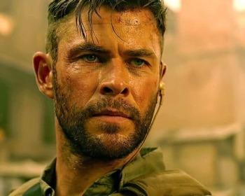 Os 24 melhores filmes de ação da Netflix que são pura emoção