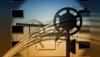 8 filmes de ficção científica que foram revolucionários