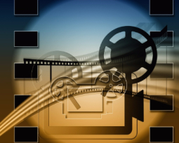 8 filmes de ficção científica que revolucionaram o cinema