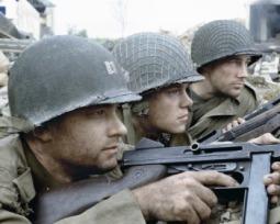 25 melhores filmes de guerra: da Netflix aos clássicos