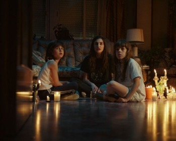 Filmes de terror na Netflix em 2021: os 34 melhores e mais assustadores