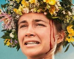 19 filmes de terror psicológico que mexem com qualquer pessoa