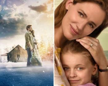 12 filmes gospel que vão te emocionar e renovar a sua fé