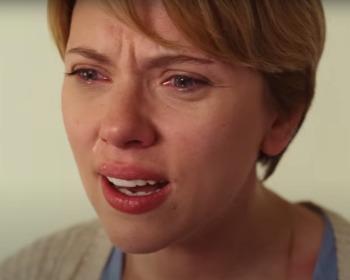 17 filmes para chorar como se estivesse cortando cebola