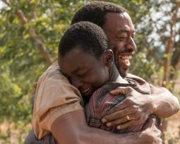 25 filmes para chorar na Netflix em 2020: dos atuais aos clássicos