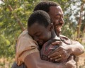 25 filmes para chorar na Netflix em 2020 e 2021: dos atuais aos clássicos