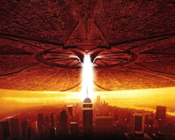 Os 18 melhores filmes sobre o fim do mundo que são de tirar o fôlego