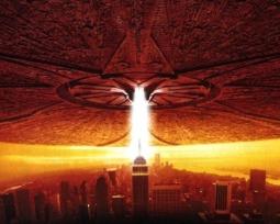 Deu ruim! Conheça 15 filmes de tirar o fôlego sobre o fim do mundo!