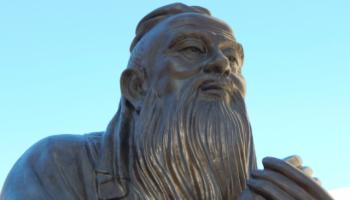 7 grandes filósofos que marcaram o mundo