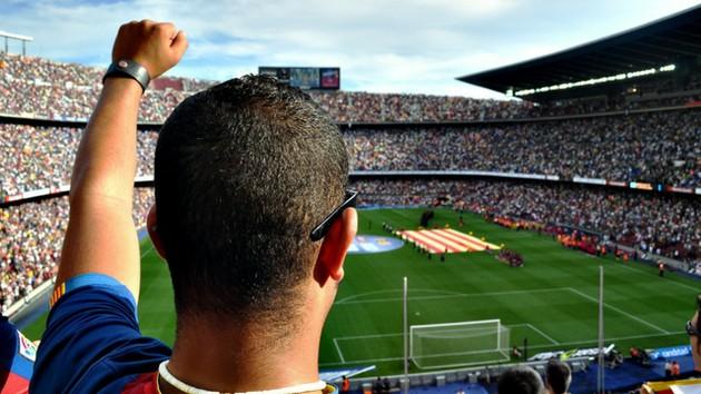 futebol 9
