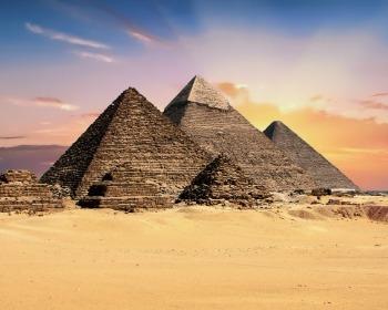 7 grandes religiões que desapareceram da História