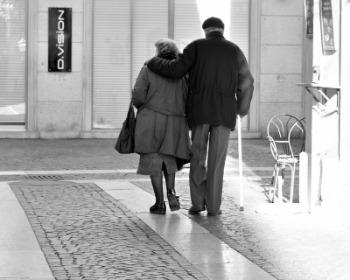 Haja saúde! Conheça a pessoa mais velha do mundo e outros anciões ilustres