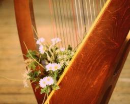 Os 15 hinos da Harpa Cristã mais populares de sempre