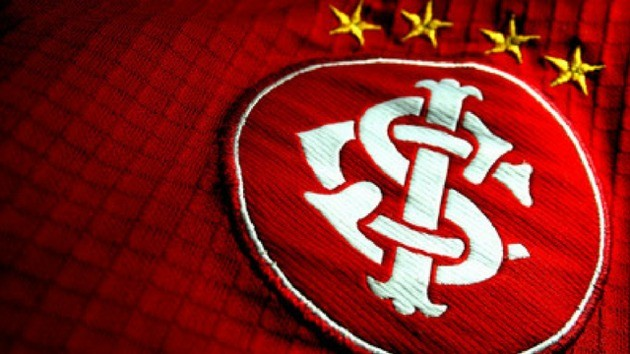 Os 10 Maiores Campeoes Da Historia Do Futebol Brasileiro 2020 Maiores E Melhores