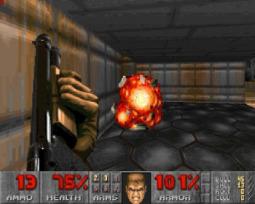 Os 25 melhores jogos antigos para PC