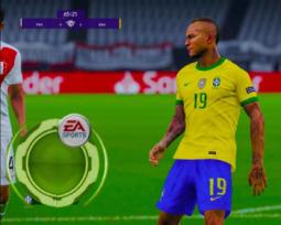 Os 17 melhores jogos de futebol para Android para jogar em 2021