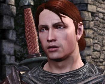 Jogos de RPG para PC fraco: os 15 melhores e mais leves