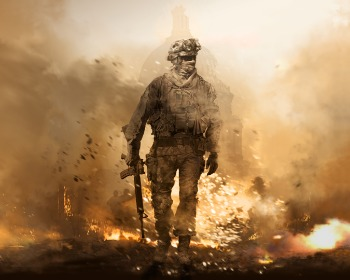 Jogos de tiro para PC fraco: 27 games bem leves e cheios de ação