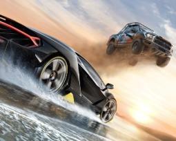 Os 30 melhores jogos de Xbox One de todos os tempos!