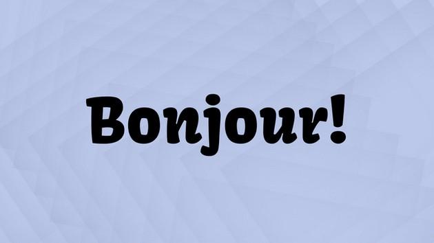 As 11 Línguas Faladas Em Mais Países No Mundo Maiores E